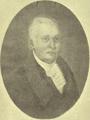 Thomas Ridout.png