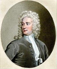 Thomas Tickell by Sylvester Harding.jpg