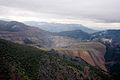 Thompson Creek Mine Idaho.jpg