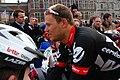 Thor Hushovd 28-02-2009 11-08-07.JPG