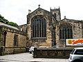 Thornhill Church - geograph.org.uk - 845392.jpg