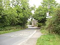 Thornsett - High Hill Road - geograph.org.uk - 1504618.jpg