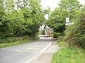 Thornsett - High Hill Road - geograph.org.uk - 1504618.jpg