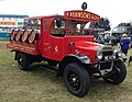 Thornycroft lorry (15451357966).jpg