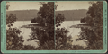 Three Mile Point, by Smith, Washington G., 1828-1893.png