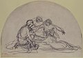 Three Nymphs and a Youth- study for a decorative lunette MET 62.17.jpg