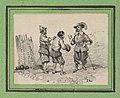Three men arguing MET DP841190.jpg