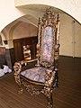 Throne 2 - Casa Loma.jpg