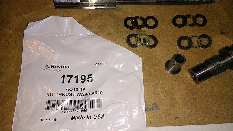 File:Thrust Washer Kits.jpg