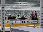 Tide level tender 22.jpg