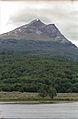 Tierra del Fuego10(js).jpg