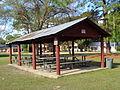 Tift Park Picnic Shelter 2.JPG