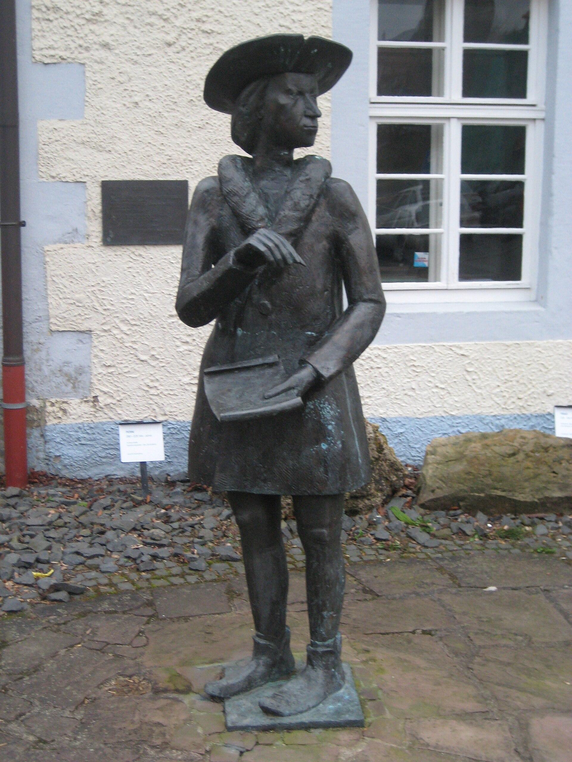 tilemann elhen von wolfhagen � wikipedia