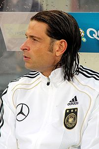 Tim Wiese, Germany national football team (04).jpg