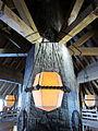 Timberline Lodge, Oregon (2013) - 20.JPG