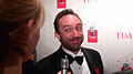 Time 100 Jimmy Wales grins from ear to ear.jpg