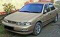 Timor S515 sedan (2007-07-09) 02.jpg