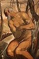 Tintoretto, allegorie di autunno e inverno, 1575-85 ca. 03.jpg