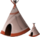 Tipi Icon.png