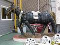Tire horse - panoramio.jpg