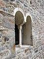 Tirol Schloss Fenster.jpg