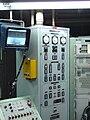 Titan Missile Museum, control set (4).jpg