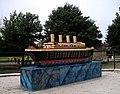 Titanic sculpture 2012-1.jpg