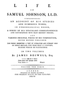 Title Page to The Life of Samuel Johnson, LL.D.png