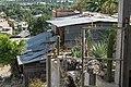 Tixtla houses - panoramio (1).jpg