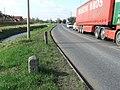 To Spalding 7 - geograph.org.uk - 1186237.jpg
