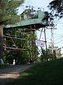 Toboggan Lake Placid, New York (5831905511).jpg