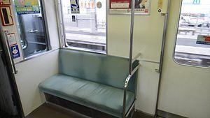 Tobu 11639 priority 20120216.JPG