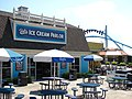 Toft's Ice Cream Parlor (Cedar Point).jpg