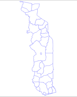 Togo prefectures.png