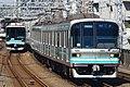 Tokyo-Metro-Series9000 Saitama-Series2000.jpg