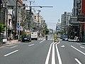 Tokyo-r50-Ojima.JPG
