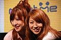 Tokyo Game Show 2008 (2931852472).jpg