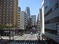 Tokyo Route 414 -01.jpg