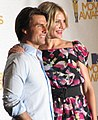 Tom Cruise and Cameron Diaz 2010 (cropped).jpg