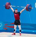 Tomasz Zielinski Olympics 2012 (cropped).jpg