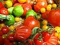 Tomatoes (4701311684).jpg