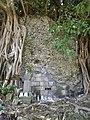 Tomb of Amawari.JPG