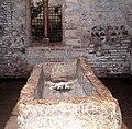 Tomba di Giulietta 01.jpg