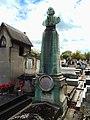Tombe de Jean Louis Armand de Quatrefages de Breau.JPG