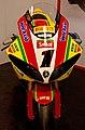 Tommy Hill Swan Yamaha Superbike (6401322557).jpg