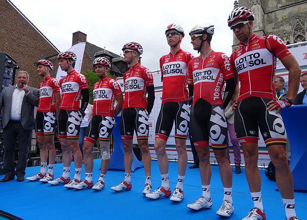 Tongeren - Ronde van Limburg, 15 juni 2014 (B108).JPG
