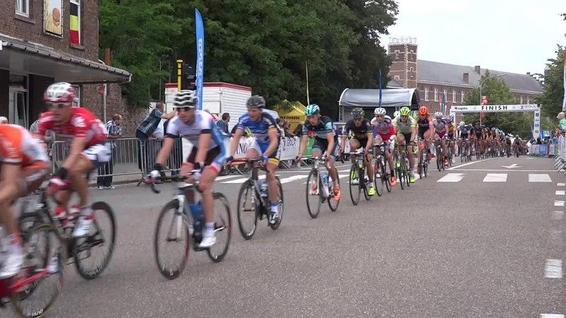 File:Tongeren - Ronde van Limburg, 15 juni 2014 (E006B).ogv