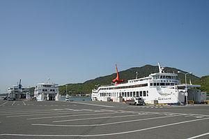 Tonosho Port Shodo Island Kagawa Pref Japan02s3.jpg