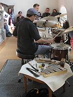 Tonspuren 2014 Hollenbeck und Rueckert (02).jpg
