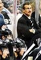 Tony Granato 2011-11-23.JPG